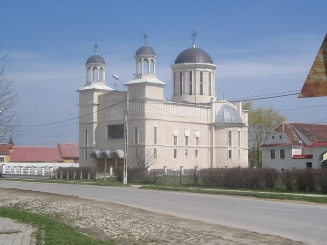 biserici_1