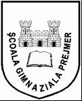 Școala Gimanzială Prejmer
