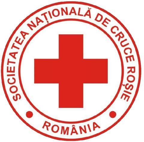 Societatea Nationala CRUCEA ROSIE din Romania - Filiala Brasov
