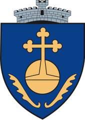 Primaria Comunei Prejmer